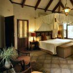 Idube Private Game Reserve