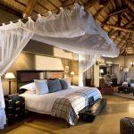 Tinga Legends Lodge
