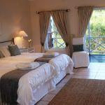 Redbourne Golf & Country Lodge