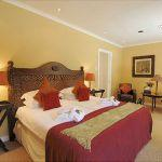River Manor Boutique Hotel & Spa
