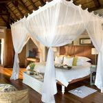 Tinga Narina Lodge