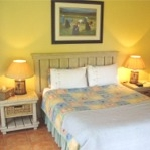 Cornerway Bed & Breakfast