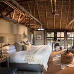 Kwandwe Great Fish River Lodge