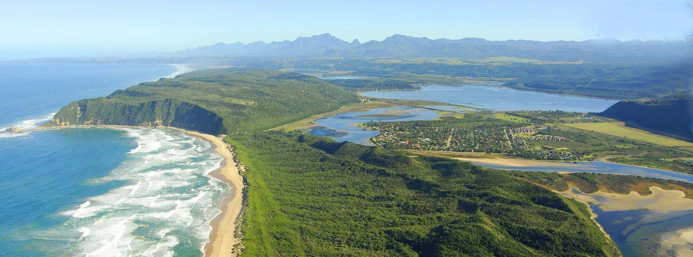 Discover the Delights of the Cape