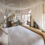 Impodimo Game Lodge: Free Night Offer