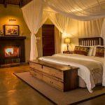 Nungubane Private Game Lodge
