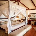Anantara Bazaruto Island Resort & Spa: Save 20% when you stay for 5 nights