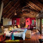 Jaci's Tree Lodge: Stay 3 nights for the price of 2