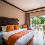 Avani Victoria Falls Resort: Save 25% when you stay for 3 nights