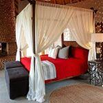 Thanda Safari Lodge: Stay 3 nights for the price of 2