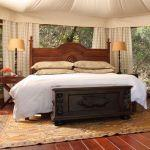 Thanda Safari Tented Camp: Stay 3 nights for the price of 2