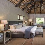 River Lodge: Stay 4 nights for the price of 3