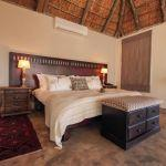 Selected Amakhala Lodges: Stay 3 nights for the price of 2