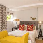 Four Rosmead Boutique Guest House: Stay 4 nights for the price of 3