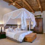 Garden Route Game Lodge: Stay 3 nights for the price of 2