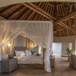 Dulini River Private Game Lodge: Save 15% when you stay for 3 nights