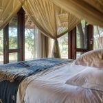 Dulini Leadwood Private Game Lodge: Save 15% when you stay for 3 nights