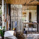 Singita Sweni Lodge: Stay 4 nights for the price of 3