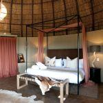 Kwena Lodge and Villas