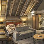 Gondwana Family Lodge