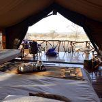 Satao Elerai Camp