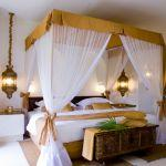 Baraza Beach Resort & Spa: Stay 5 nights for the price of 4