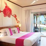 Mauritius: Honeymoon / Wedding Anniversary Special (Save 30%)