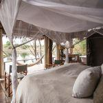 Sindabezi Island Camp: Stay 4 nights for the price of 3