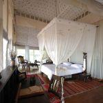 The Retreat Selous: Stay 4 nights for the price of 3