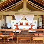 Chiawa Camp: Stay 3 nights for the price of 2
