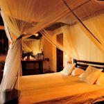 Kanyemba Lodge: Stay 7 nights for the price of 6