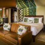 Mahali Mzuri: Stay 4 nights for the price of 3
