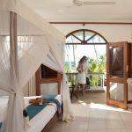 Lantana Galu Beach: Stay 4 nights for the price of 3