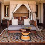 Four Seasons Safari Lodge: Stay 4 nights for the price of 3