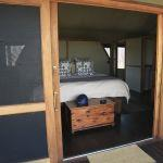 Motswiri Camp: Stay 3 nights for the price of 2