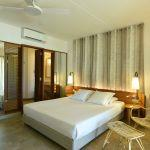 Veranda Paul & Virginie: Save 15% when you stay for 5 nights