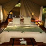 Karen Blixen Camp: Stay 3 nights for the price of 2