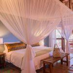 Machangulo Beach Lodge: Stay 5 nights for the price of 4