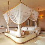 Gold Zanzibar: Stay 7 nights for the price of 6