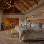 Waterbuck Game Lodge: Stay 4 nights for the price of 3