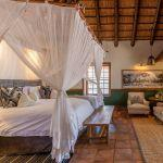 Thornybush Waterside Lodge: Stay 4 nights for the price of 3