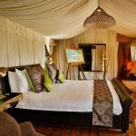 Lemala Ewanjan Tented Camp: Stay 3 nights for the price of 2