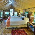 Ichingo Chobe River Lodge: Stay 3 nights for the price of 2
