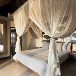 Mhondoro Safari Lodge and Villa