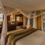 Royal Zambezi Lodge: Stay 3 nights for the price of 2