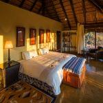 Tshwene Lodge: Stay 4 nights for the price of 3