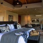 Biyela Lodge: Stay 3 nights for the price of 2