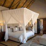 The Last Word Kitara: Free Nights in Cape Town
