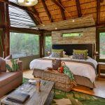Shamwari Game Reserve: Save 15% when you stay for 4 nights