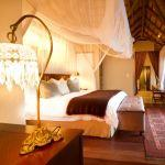 Dulini Lodge Honeymoon Offer - Bride receives a 50% discount